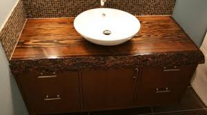 bathroom vanity countertop ideas unique a guide for choosing bathroom vanities with tops pickndecor