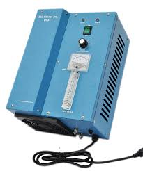 amazon com a2z ozone sp 3g swimming pool ozone generator
