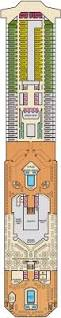 Carnival Sensation Floor Plan by 1340279775 Jpg