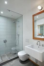 Bathroom Shower With Seat Walk In Showers With Seat Glass Walk In Shower With Seat Designs