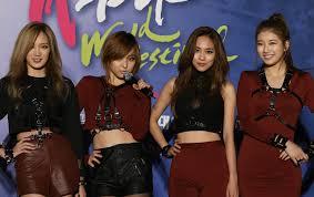 file miss a at the korea kpop world festival 2013 jpg wikimedia