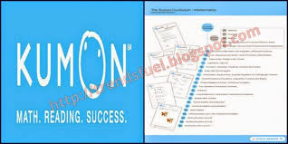 free math place value worksheets tens ones 3 pinterest kumon
