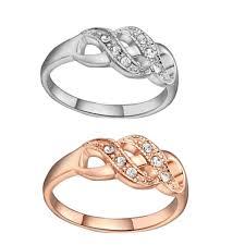 kuni lexus coupons popular infiniti rings buy cheap infiniti rings lots from china