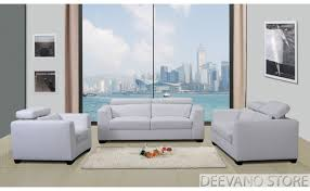 laudable images add leather sectional sofa beautiful jubilant