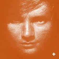 free download mp3 ed sheeran the fault in our stars ed sheeran best ever albums