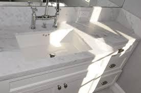 Prefab Granite Vanity Tops Bathroom Design Fabulous Tile Countertops Prefab Granite