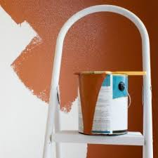 what type of paint do you need for kitchen cabinets types of paint all you need to bob vila