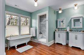 can you paint kitchen cabinets two tone bathroom cabinets u2022 bathroom cabinets