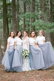 25 best unique bridesmaid dresses ideas on pinterest summer