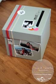 deco theme voyage les 74 meilleures images du tableau valise sur pinterest urne