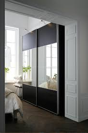 Deco Chambre Ikea by Placard Coulissant Ikea Chambre Collection Avec Placard Coulissant