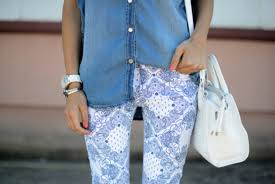 pattern jeans tumblr pants blue leggings pattern tumblr tumblr tumblr jeans