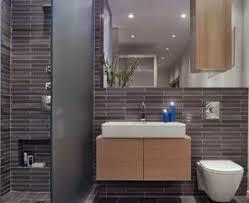 best small bathroom ideas best small bathroom showers ideas on small master