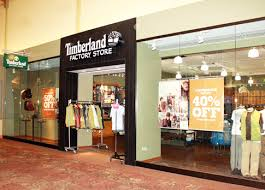 buy timberland boots near me timberland factory store great lakes crossing outlets