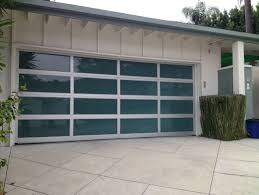 48 best glass garage doors images on pinterest glass garage door