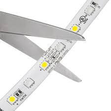 outdoor rgbw led lights weatherproof 12v led light w