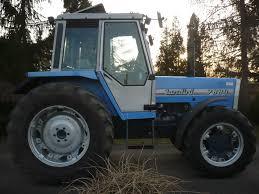 landini 7880 tractor mania pinterest tractor