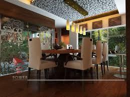 Kitchen Interiors Images Modular Kitchen Interiors 3d Interior Designs 3d Power