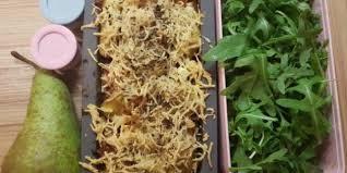 midi en recette de cuisine la recette du mardi midi pour réussir le défi je cuisine et j