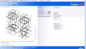 peter puzzle web puzzles com