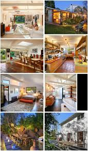 house u0027 actress olivia wilde sells house u2013 variety