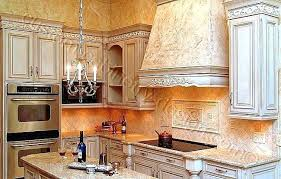 make your own cabinets startling kitchen cabinets danny proulx own kitchen cabinets plans