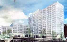 lottery opens for 539 month studios 900 month two bedrooms in dumbo