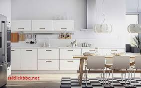 Meuble Cuisine Coulissant Ikea Tapis 51 Luxe Tapis De Cuisine Pour Deco Cuisine Etagere Photos Maison