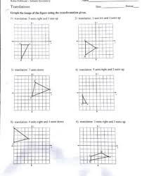 geometry worksheets kids under 7 geometric shapes 2 2d and 3d