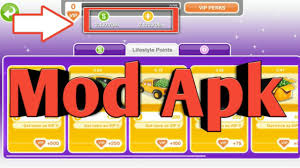 sims mod apk the sims freeplay v5 26 1 hack mod apk 5 26 1 no root android