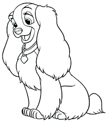 dog coloring pages for toddlers color pages of dogs dog coloring sheets free printable free dog