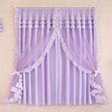 Sheer Purple Curtains by Custom Luxury Modern Princess Chinese Sheer Curtains For Living