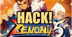 zenonia 5 apk zenonia 4 mod apk unlimited money zen skill points status points