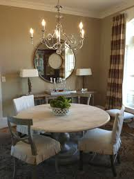 home decorator online home decorator online free online home decor techhungry us