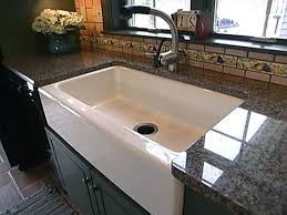 How To Replace A Faucet Kitchen Replacing A Kitchen Sink And 38 How To Replace Shower