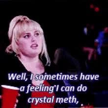 Crystal Meth Meme - crystal meth meme gifs tenor