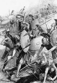 siege bce the athenian expedition to sicily from 415 413 bce featuring the