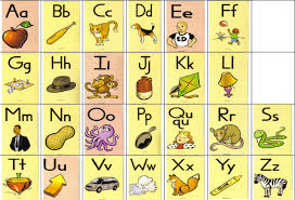 4 letter words starting with f mix and match the four letter