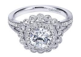 wedding rings bristol wedding rings wedding rings unique antique wedding