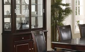 breathtaking concept cabinet jobs in nc magnificent cabinet for full size of cabinet kitchen hutch for sale trendy kitchen hutch on sale magnificent extraordinary