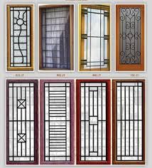 house design for windows warm house window grill design home designs for windows outdoor fiture