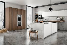 Dotolo Cucine by Awesome Mobili Cucina Moderna Images Skilifts Us Skilifts Us