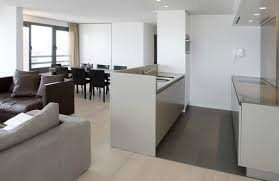 cuisine moderne ouverte cuisine ouverte sur salon moderne cuisine en image concernant