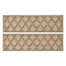 Half Moon Doormat Door Mats Rubber Mats Mohawk Mats U0026 Beach Mats Bed Bath U0026 Beyond