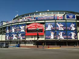cool chicago cubs wallpaper wallpapersafari page not found i drink your wine