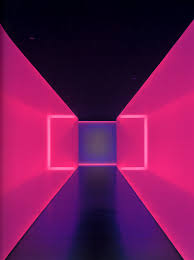 Fine Art Lighting Fixtures by James Turrell The Light Inside Museum Of Fine Arts Houston