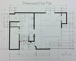 Mother In Law Suite Floor Plans by Southern Coastal Charm Master Bathroom U2014 Kelly Mondock