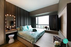 Master Bedroom Ideas On A Budget 15 Dreamlike Master Bedroom Ideas For Your Cozy Escapes