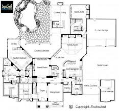 texas hill country floor plans texas hill country style homes plans are a very popular style of