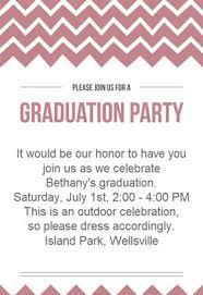 free graduation invitation templates theruntime
